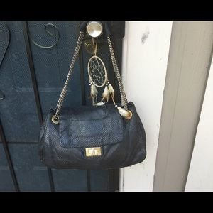 XTRA PICS OF CHANEL Perforated Flap Bag Crossbody